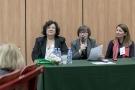 VIII konferencja z okazji Międzynarodowego Dnia Położnej 10.jpg