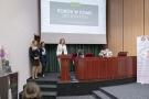 VIII konferencja z okazji Międzynarodowego Dnia Położnej 11.jpg