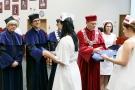Czepkowanie absolwentek kierunku położnictwo 16.jpg