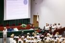 Czepkowanie absolwentek kierunku położnictwo 29.jpg