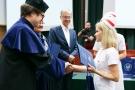 Czepkowanie absolwentek kierunku położnictwo 32.jpg