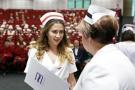 Czepkowanie absolwentek kierunku położnictwo 34.jpg