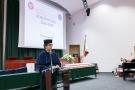 Czepkowanie absolwentek kierunku położnictwo 42.jpg