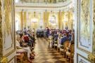 Promocja doktorów habilitowanych i doktorów nauk z roku akademickiego 20182019 I WL HC Kasprzak 29.jpg