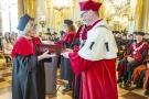 Promocja doktorów habilitowanych i doktorów nauk z roku akademickiego 20182019 I WL HC Kasprzak 34.jpg