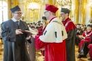 Promocja doktorów habilitowanych i doktorów nauk z roku akademickiego 20182019 I WL HC Kasprzak 41.jpg
