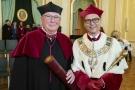 Promocja doktorów habilitowanych i doktorów nauk z roku akademickiego 20182019 I WL HC Kasprzak 48.jpg