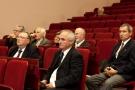 IV Konferencja Naukowa Wydziału Farmaceutycznego