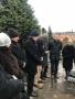 spotkanie przy grobach Ojców Założycieli I Kliniki Kardiologii 20.jpg