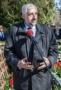 Pożegnanie Prof. dr. hab. n. med. Wojciecha Rowińskiego