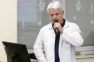 Konferencja Kardiologiczno-Kardiochirurgiczna0009.jpg