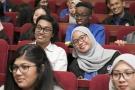 Wizyta delegacji z Malezji [06].jpg