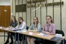 I Studencka Konferencja Naukowa Interdyscyplinarna opieka nad pacjentem chirurgicznym 01.jpg