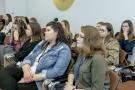 I Studencka Konferencja Naukowa Interdyscyplinarna opieka nad pacjentem chirurgicznym 07.jpg