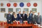wizyta Ministra Zdrowia Białorusi [01].jpg