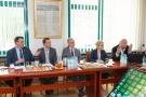 wizyta Ministra Zdrowia Białorusi [04].jpg