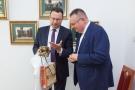 wizyta Ministra Zdrowia Białorusi [05].jpg