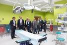 wizyta Ministra Zdrowia Białorusi [10].jpg