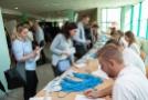 Konferencja z okazji Międzynarodowego Dnia Badań Klinicznych 01.jpg