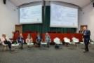 Konferencja z okazji Międzynarodowego Dnia Badań Klinicznych 13.jpg