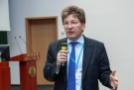 Konferencja z okazji Międzynarodowego Dnia Badań Klinicznych 11.jpg