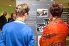 Otwarcie wystawy 100 lat troski o zdrowie Polaków 19.jpg