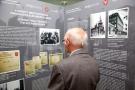 Otwarcie wystawy 100 lat troski o zdrowie Polaków 21.jpg