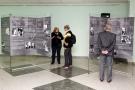 Otwarcie wystawy 100 lat troski o zdrowie Polaków 23.jpg