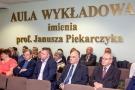 Otwarcie wystawy 100 lat troski o zdrowie Polaków 10.jpg