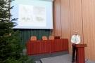 VI Konferencja Naukowa Wydziału Farmaceutycznego