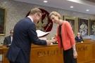 Senat WUM [10].jpg