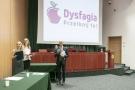 Dysfagia 09.jpg