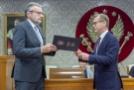 Spotkanie w Sali Senatu-16, Fot. Jarosław Oktaba Dział Fotomedyczny WUM.jpg