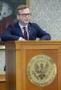 Spotkanie w Sali Senatu-19, Fot. Jarosław Oktaba Dział Fotomedyczny WUM.jpg