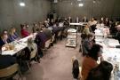 Spotkanie WUM-UW - Federalizacja [14].jpg