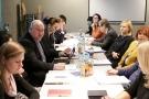 Spotkanie WUM-UW - Federalizacja [16].jpg