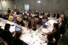 Spotkanie WUM-UW - Federalizacja [19].jpg