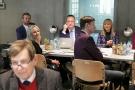 Spotkanie WUM-UW - Federalizacja [05].jpg