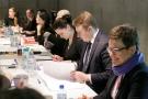Spotkanie WUM-UW - Federalizacja [08].jpg