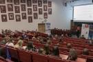 IX Fina konkursu Analityki Medycznej17.jpg