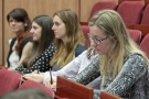 IX Fina konkursu Analityki Medycznej09.jpg