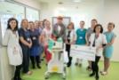 Otwarcie oddziału w Klinice Neonatologii-09.jpg