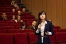 V Konferencja Naukowa Wydziału Farmaceutycznego