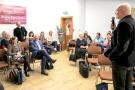 IV konferencja Bibliotekarzy13.jpg