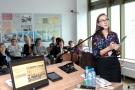 IV konferencja Bibliotekarzy17.jpg