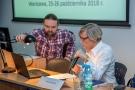 IV konferencja Bibliotekarzy24.jpg