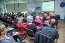 IV konferencja Bibliotekarzy25.jpg