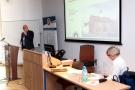 IV konferencja Bibliotekarzy27.jpg
