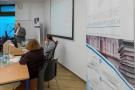 IV konferencja Bibliotekarzy08.jpg