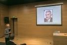 Konferencja prof. Trzebski15.jpg